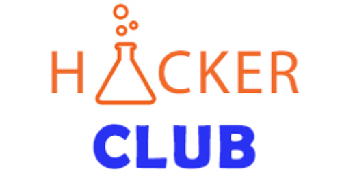 Hacker Club Alicante