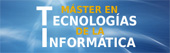 Master in Computing Technologies