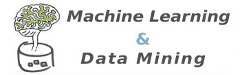 Máster Machine Learning and Data Mining