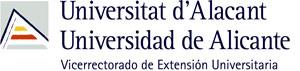 Vicerrectorado de Extensión Universitaria